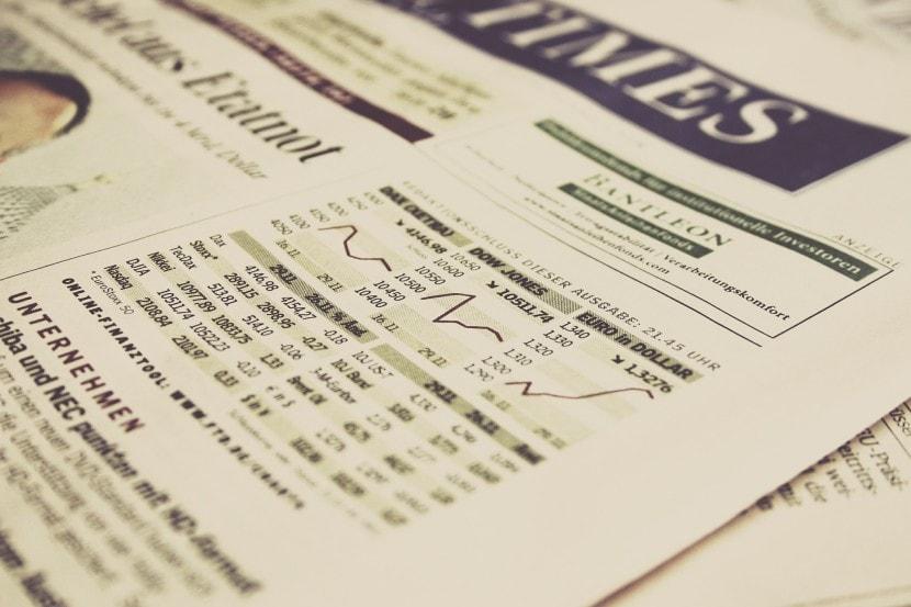 kursbildung beim broker und an der Börse